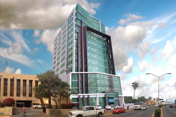 Foto de oficina en venta en avenida camaron sabalo , zona dorada, mazatlán, sinaloa, 5633846 No. 03