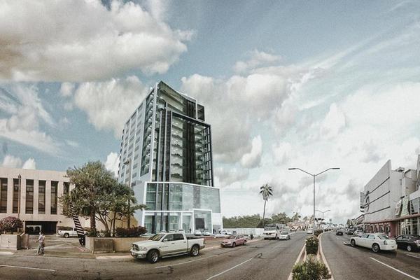 Foto de oficina en venta en avenida camaron sabalo , zona dorada, mazatlán, sinaloa, 5633846 No. 06
