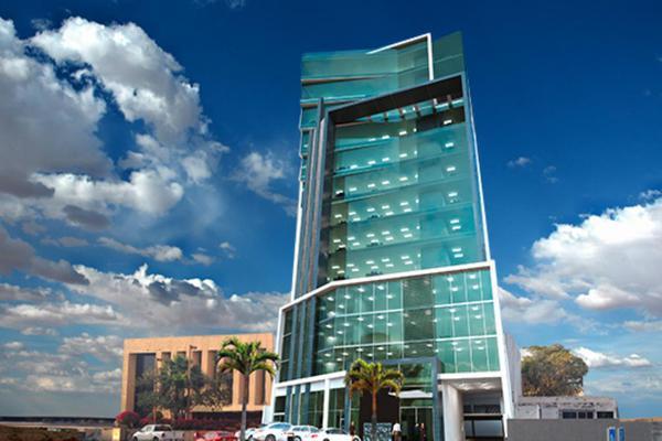 Foto de oficina en venta en avenida camaron sabalo , zona dorada, mazatlán, sinaloa, 5633869 No. 01