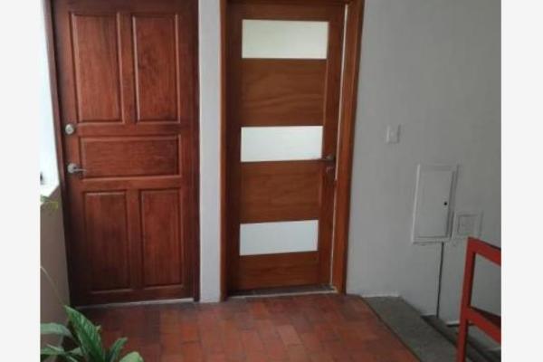 Foto de casa en venta en avenida camarones 503, del maestro, azcapotzalco, df / cdmx, 12277274 No. 11