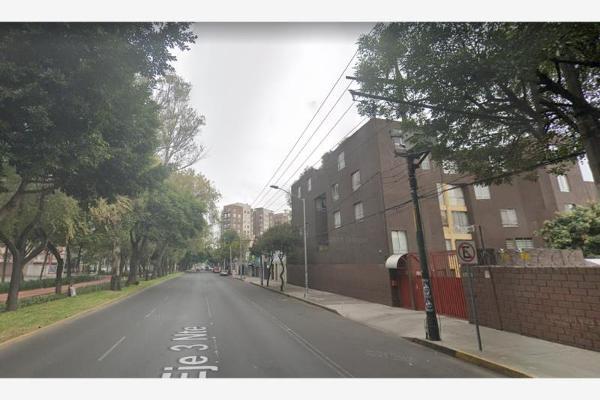 Foto de casa en venta en avenida camarones 503, del maestro, azcapotzalco, df / cdmx, 12277274 No. 03