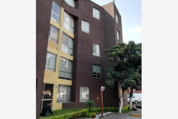 Foto de casa en venta en avenida camarones 503, del maestro, azcapotzalco, df / cdmx, 12277274 No. 06
