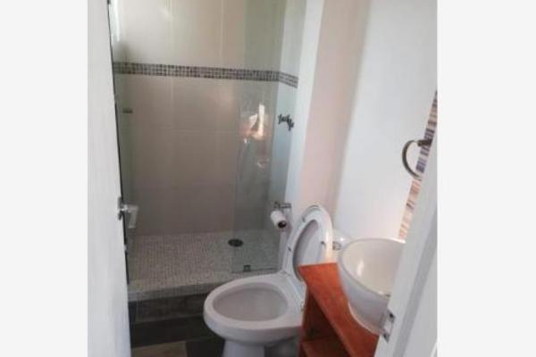 Foto de casa en venta en avenida camarones 503, del maestro, azcapotzalco, df / cdmx, 12277274 No. 07