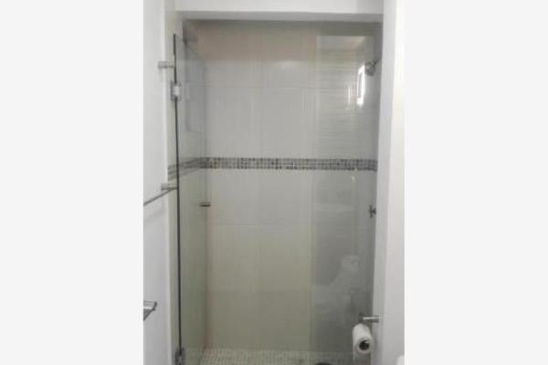 Foto de casa en venta en avenida camarones 503, del maestro, azcapotzalco, df / cdmx, 12277274 No. 08