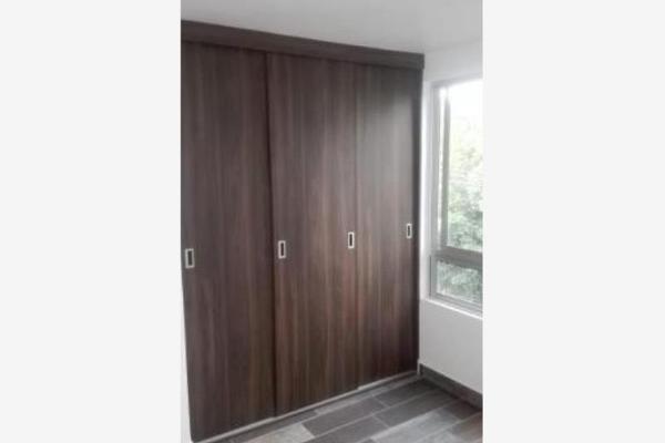 Foto de casa en venta en avenida camarones 503, del maestro, azcapotzalco, df / cdmx, 12277274 No. 10