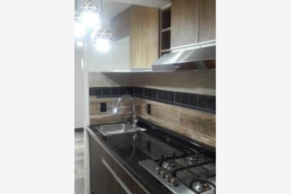 Foto de casa en venta en avenida camarones 503, del maestro, azcapotzalco, df / cdmx, 12277274 No. 12