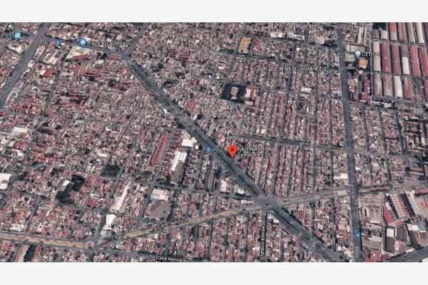 Foto de casa en venta en avenida camarones 503, del maestro, azcapotzalco, df / cdmx, 12277274 No. 17