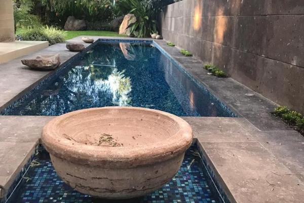 Foto de casa en renta en avenida camelinas, jurica campestre , jurica, querétaro, querétaro, 14020950 No. 03