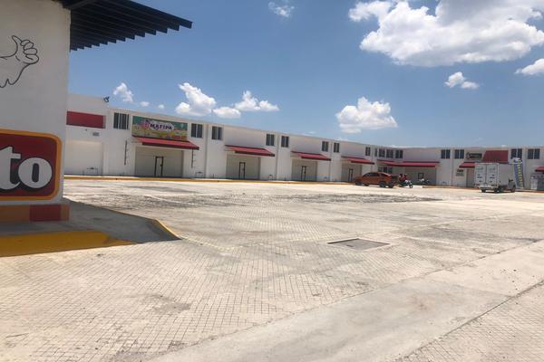 Foto de local en venta en avenida camino a lira 434 , lira, pedro escobedo, querétaro, 0 No. 03