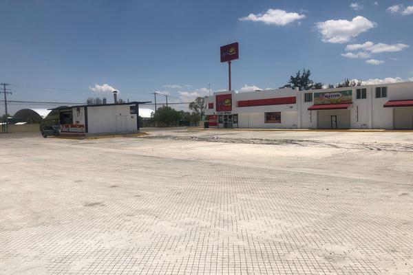 Foto de local en venta en avenida camino a lira 434 , lira, pedro escobedo, querétaro, 0 No. 04