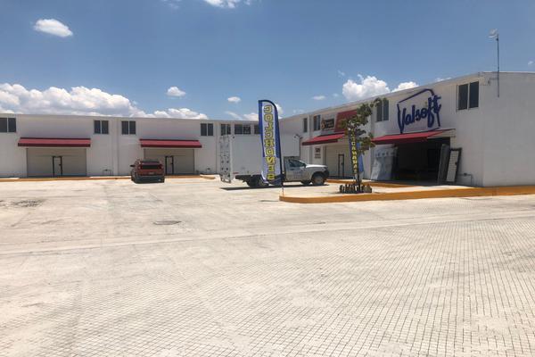 Foto de local en venta en avenida camino a lira 434 , lira, pedro escobedo, querétaro, 0 No. 07