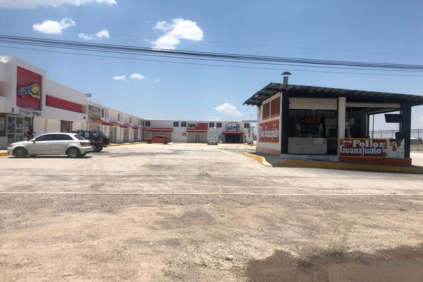 Foto de local en venta en avenida camino a lira 434 , lira, pedro escobedo, querétaro, 0 No. 17