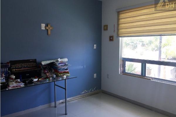Foto de casa en venta en avenida camino a los olvera , los olvera, corregidora, querétaro, 0 No. 15