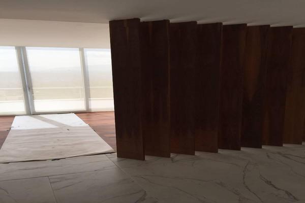 Foto de casa en venta en avenida camino nuevo a huixquilucan 57, las canteras, huixquilucan, méxico, 5891039 No. 06