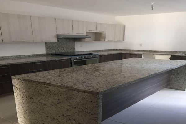 Foto de casa en venta en avenida camino nuevo a huixquilucan 57, las canteras, huixquilucan, méxico, 5891039 No. 10