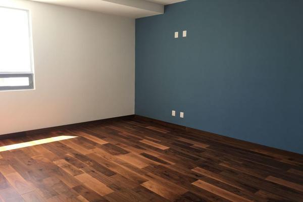 Foto de casa en venta en avenida camino nuevo a huixquilucan 57, las canteras, huixquilucan, méxico, 5891039 No. 11