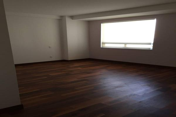 Foto de casa en venta en avenida camino nuevo a huixquilucan 57, las canteras, huixquilucan, méxico, 5891039 No. 12
