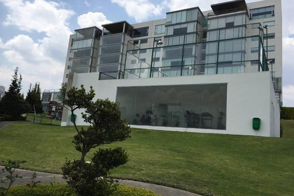 Foto de casa en venta en avenida camino nuevo a huixquilucan 57, las canteras, huixquilucan, méxico, 5891039 No. 14