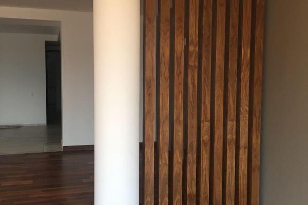 Foto de casa en venta en avenida camino nuevo a huixquilucan , trejo, huixquilucan, méxico, 5891039 No. 05
