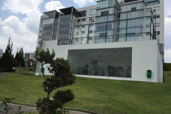Foto de casa en venta en avenida camino nuevo a huixquilucan , trejo, huixquilucan, méxico, 5891039 No. 14