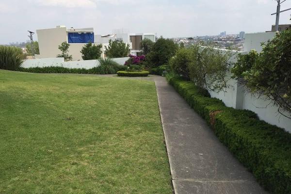 Foto de casa en venta en avenida camino nuevo a huixquilucan , trejo, huixquilucan, méxico, 5891039 No. 17