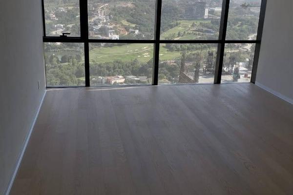 Foto de departamento en renta en avenida camino nuevo a huixquilucan , trejo, huixquilucan, méxico, 5891297 No. 14