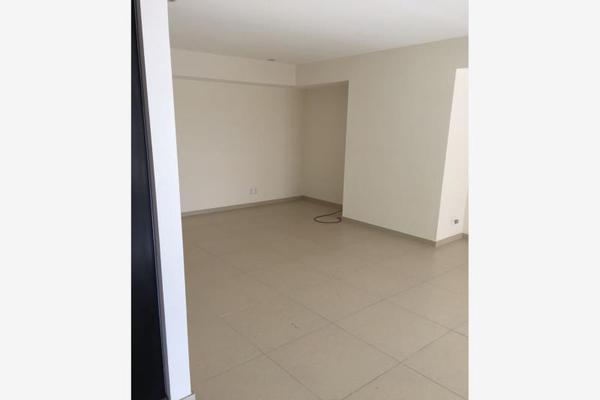 Foto de departamento en venta en avenida campanario 0, el campanario, quer?taro, quer?taro, 4649250 No. 17