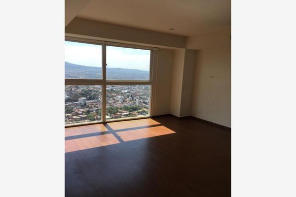 Foto de departamento en venta en avenida campanario 0, el campanario, querétaro, querétaro, 4649250 No. 18