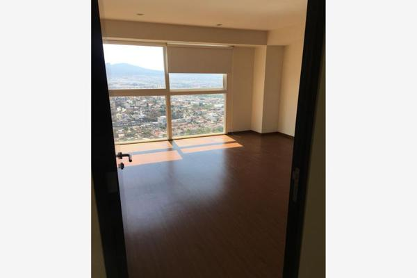 Foto de departamento en venta en avenida campanario 0, el campanario, querétaro, querétaro, 4649250 No. 19
