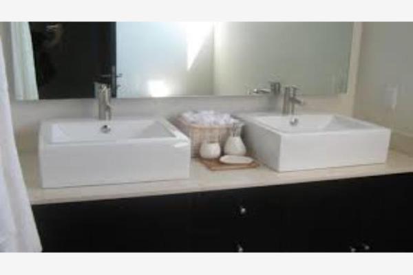 Foto de departamento en venta en avenida campanario 0, el campanario, querétaro, querétaro, 4649250 No. 21