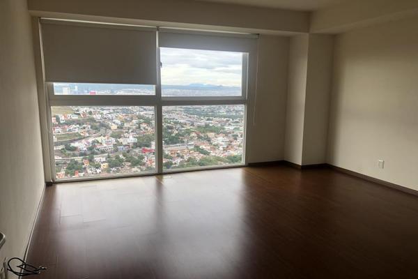 Foto de departamento en venta en avenida campanario 0, el campanario, quer?taro, quer?taro, 4649250 No. 22