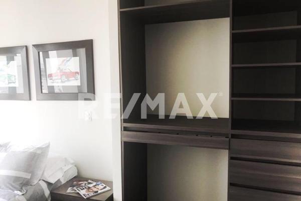 Foto de departamento en venta en avenida campanario 1, el campanario, querétaro, querétaro, 8853670 No. 05