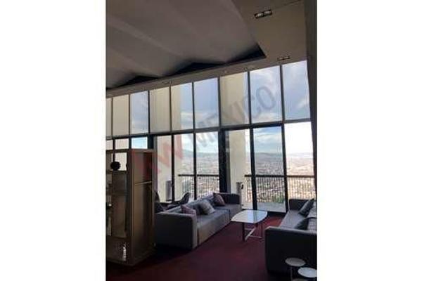 Foto de departamento en renta en avenida campanario , el campanario, querétaro, querétaro, 5934814 No. 03
