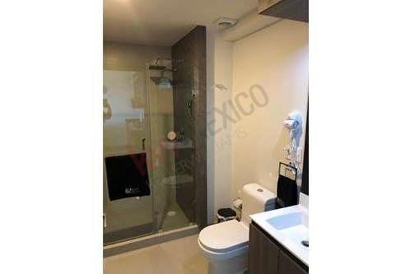 Foto de departamento en renta en avenida campanario , el campanario, querétaro, querétaro, 5934814 No. 15