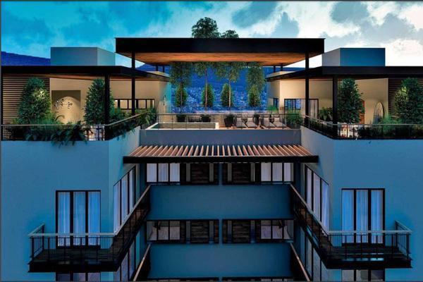 Foto de casa en venta en avenida campanario norte, la ceiba , el campanario, querétaro, querétaro, 14022196 No. 06