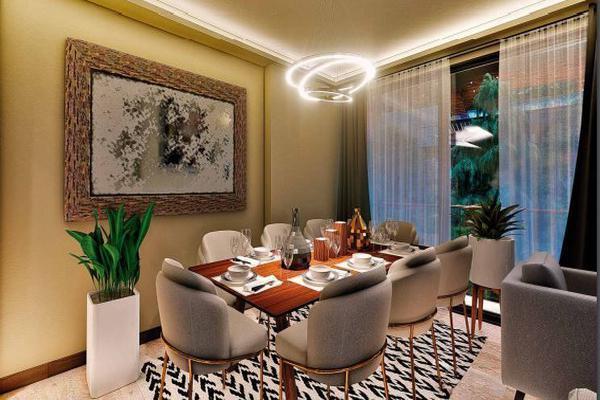 Foto de casa en venta en avenida campanario norte, la ceiba , el campanario, querétaro, querétaro, 14022303 No. 03