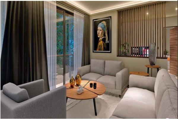 Foto de casa en venta en avenida campanario norte, la ceiba , el campanario, querétaro, querétaro, 14022303 No. 04
