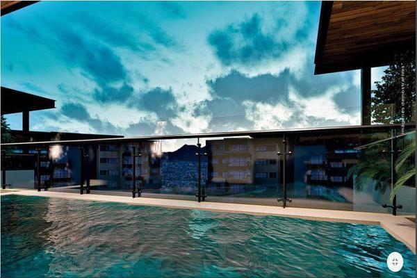 Foto de casa en venta en avenida campanario norte, la ceiba , el campanario, querétaro, querétaro, 14022303 No. 07