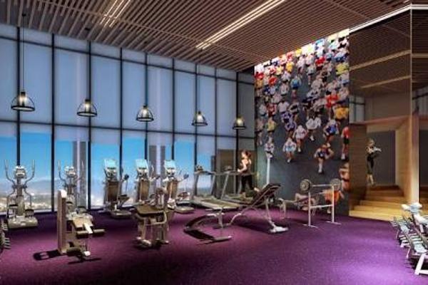 Foto de departamento en venta en avenida campanario torre adamant , el campanario, querétaro, querétaro, 5390440 No. 11