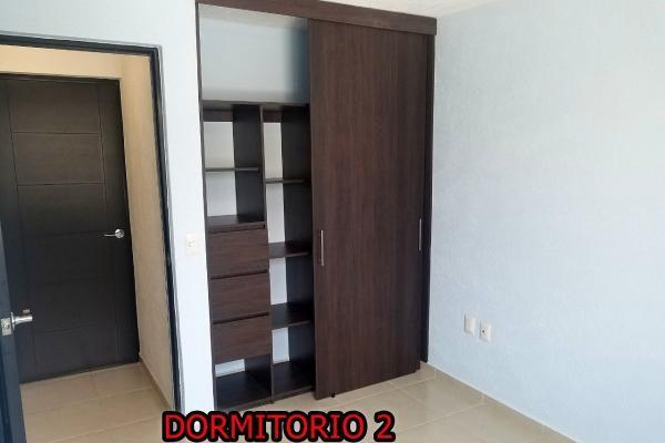 Foto de casa en renta en avenida campestre , la venta del astillero, zapopan, jalisco, 14031765 No. 03