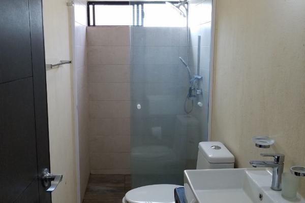 Foto de casa en renta en avenida campestre , la venta del astillero, zapopan, jalisco, 14031765 No. 06