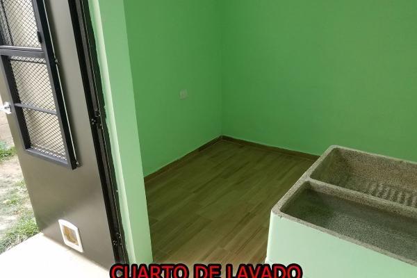 Foto de casa en renta en avenida campestre , la venta del astillero, zapopan, jalisco, 14031765 No. 07