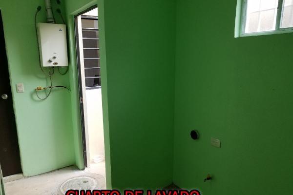 Foto de casa en renta en avenida campestre , la venta del astillero, zapopan, jalisco, 14031765 No. 08