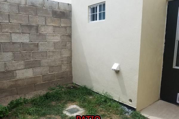 Foto de casa en renta en avenida campestre , la venta del astillero, zapopan, jalisco, 14031765 No. 10