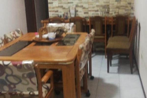 Foto de departamento en venta en avenida canal de chalco 2550 edificio 2 dpto 7 , nueva tenochtitlán, tláhuac, df / cdmx, 12271551 No. 08