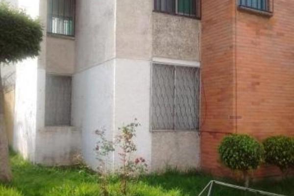 Foto de departamento en venta en avenida canal de miramontes 26, alianza popular revolucionaria, coyoacán, df / cdmx, 8775987 No. 02