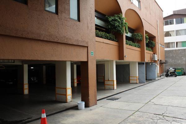 Foto de local en venta en avenida canal de miramontes , los girasoles, coyoacán, df / cdmx, 19548248 No. 11