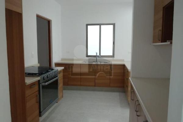 Foto de casa en renta en avenida canc?n , quetzal regi?n 523, benito ju?rez, quintana roo, 6169467 No. 10