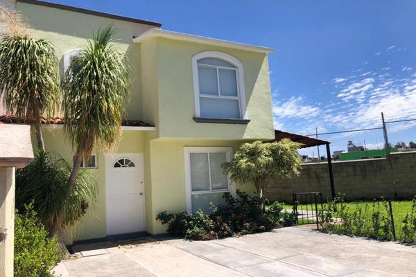Foto de casa en venta en avenida candiles 315, valle real residencial, corregidora, querétaro, 0 No. 02