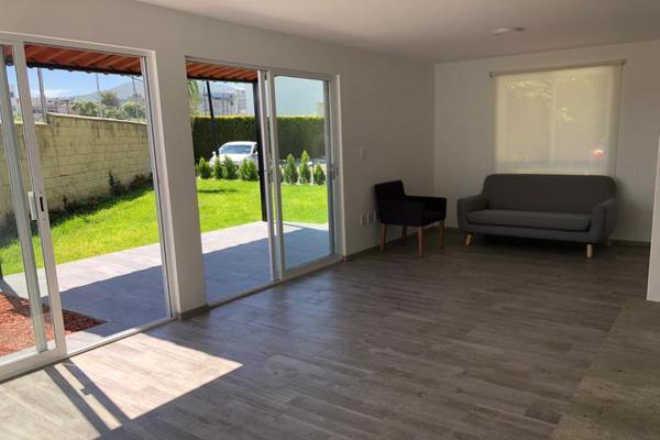 Foto de casa en venta en avenida candiles 315, valle real residencial, corregidora, querétaro, 0 No. 04